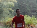 2015-10-11 Cross  Chambon la Foret Florian AECK (018)