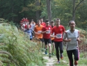 2015-10-11 Cross  Chambon la Foret Florian AECK (019)