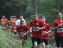 2015-10-11 Cross  Chambon la Foret Florian AECK (021)