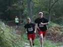 2015-10-11 Cross  Chambon la Foret Florian AECK (023)