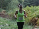 2015-10-11 Cross  Chambon la Foret Florian AECK (024)