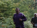 2015-10-11 Cross  Chambon la Foret Florian AECK (025)