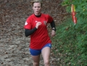 2015-10-11 Cross  Chambon la Foret Florian AECK (027)