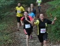 2015-10-11 Cross  Chambon la Foret Florian AECK (028)
