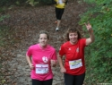 2015-10-11 Cross  Chambon la Foret Florian AECK (031)