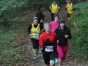 2015-10-11 Cross  Chambon la Foret Florian AECK (032)