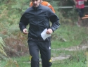 2015-10-11 Cross  Chambon la Foret Florian AECK (035)