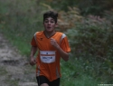 2015-10-11 Cross  Chambon la Foret Florian AECK (039)