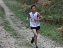 2015-10-11 Cross  Chambon la Foret Florian AECK (040)