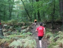 2015-10-11 Cross  Chambon la Foret Florian AECK (043)