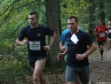 2015-10-11 Cross  Chambon la Foret Florian AECK (051)