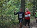 2015-10-11 Cross  Chambon la Foret Florian AECK (053)