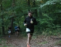 2015-10-11 Cross  Chambon la Foret Florian AECK (054)