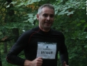 2015-10-11 Cross  Chambon la Foret Florian AECK (055)