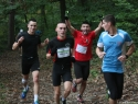 2015-10-11 Cross  Chambon la Foret Florian AECK (056)