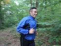 2015-10-11 Cross  Chambon la Foret Florian AECK (057)