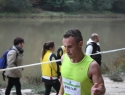 2015-10-11 Cross  Chambon la Foret Florian AECK (060)