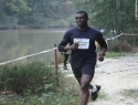 2015-10-11 Cross  Chambon la Foret Florian AECK (062)