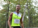 2015-10-11 Cross  Chambon la Foret Florian AECK (065)