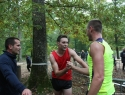 2015-10-11 Cross  Chambon la Foret Florian AECK (067)