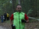 2015-10-11 Cross  Chambon la Foret Florian AECK (069)