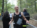 2015-10-11 Cross  Chambon la Foret Florian AECK (070)