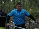 2015-10-11 Cross  Chambon la Foret Florian AECK (073)