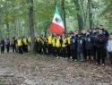 2015-10-11 Cross  Chambon la Foret Florian AECK (080)