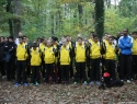 2015-10-11 Cross  Chambon la Foret Florian AECK (081)