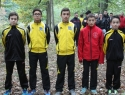 2015-10-11 Cross  Chambon la Foret Florian AECK (082)