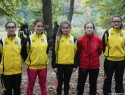 2015-10-11 Cross  Chambon la Foret Florian AECK (083)