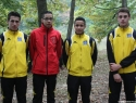 2015-10-11 Cross  Chambon la Foret Florian AECK (084)