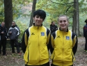 2015-10-11 Cross  Chambon la Foret Florian AECK (085)