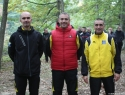 2015-10-11 Cross  Chambon la Foret Florian AECK (090)