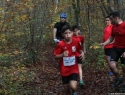 2015-11-07 Cross de Malesherbes  Buthiers(77) Florian AECK (010)