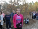2015-11-07 Cross de Malesherbes Stephanie REBYFFE (085)