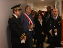 2016-01-08 Inauguration PANEC Checy Florian AECK (018)
