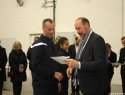 2016-01-08 Inauguration PANEC Checy Florian AECK (023)