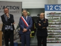 2016-01-08 Inauguration PANEC Checy Florian AECK (029)