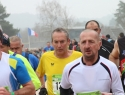 2016-03-19 Cross National Fontainebleau Florian AECK (006)