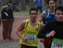 2016-03-19 Cross National Fontainebleau Florian AECK (022)