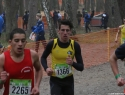 2016-03-19 Cross National Fontainebleau Florian AECK (023)