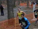 2016-03-19 Cross National Fontainebleau Florian AECK (026)