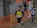 2016-03-19 Cross National Fontainebleau Florian AECK (029)