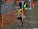 2016-03-19 Cross National Fontainebleau Florian AECK (030)