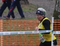 2016-03-19 Cross National Fontainebleau Florian AECK (051)