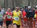 2016-03-19 Cross National Fontainebleau Florian AECK (067)