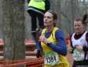 2016-03-19 Cross National Fontainebleau Florian AECK (075)