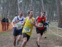 2016-03-19 Cross National Fontainebleau Florian AECK (080)