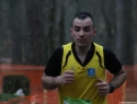 2016-03-19 Cross National Fontainebleau Florian AECK (085)